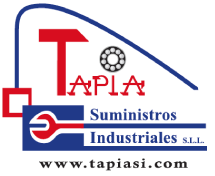 TAPIA SUMINISTROS INDUSTRIALES S.L.L.